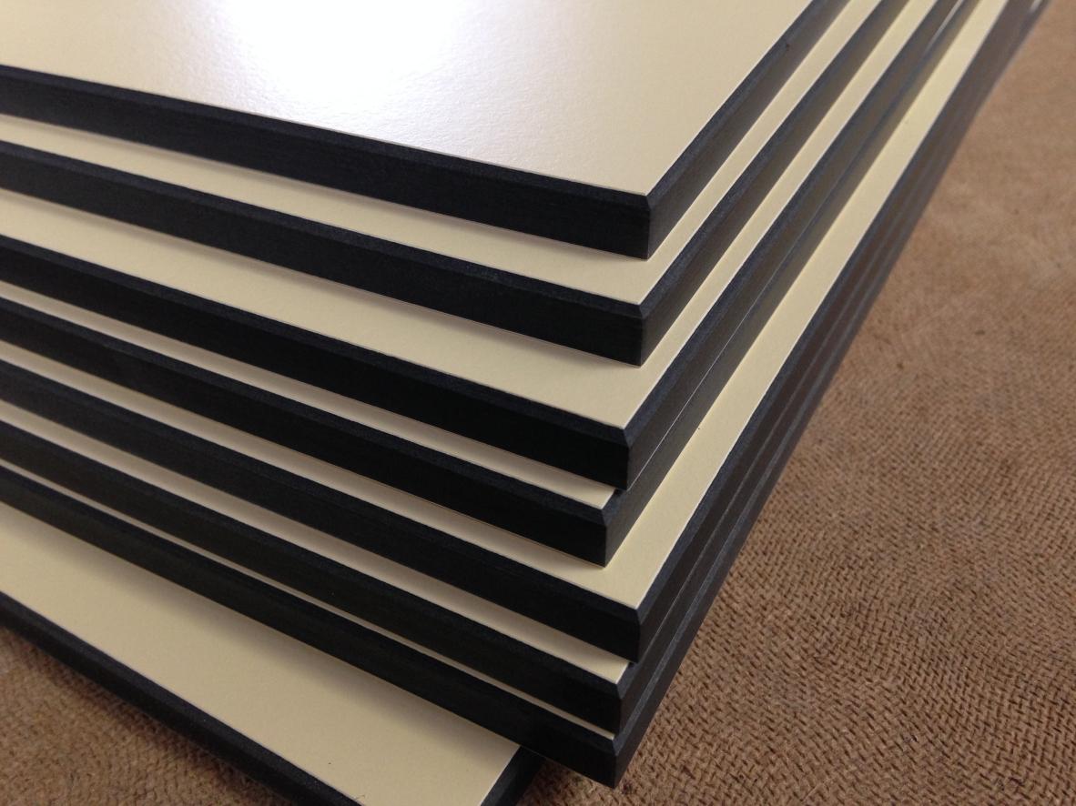 stratifi compact usinage 37. Black Bedroom Furniture Sets. Home Design Ideas