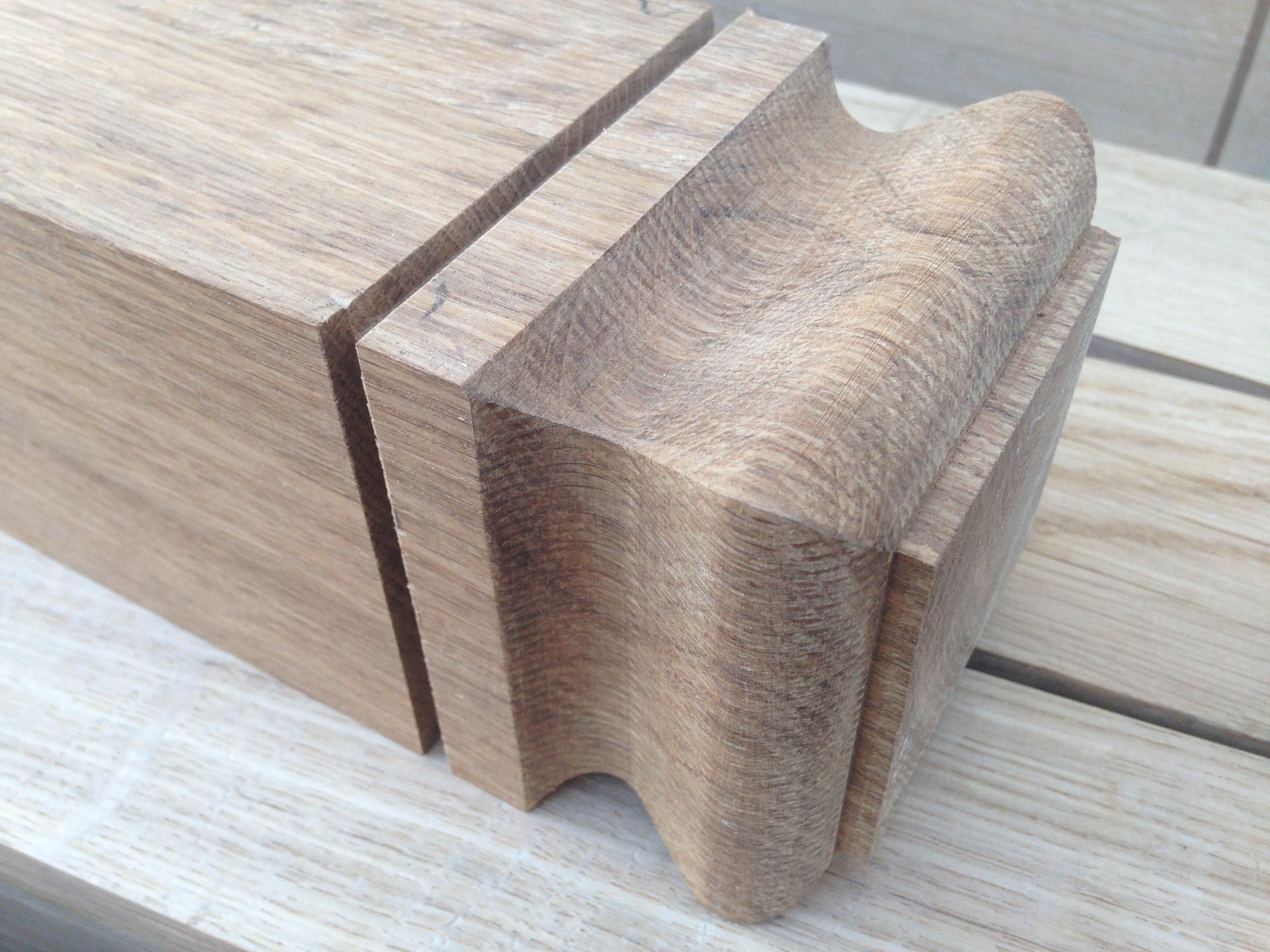 d coupe sur mesure et usinage cn de bois massif et panneaux d riv s. Black Bedroom Furniture Sets. Home Design Ideas