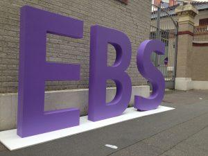 lettre-geante-ebs