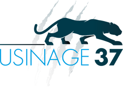 Usinage37-logo