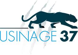 USINAGE 37