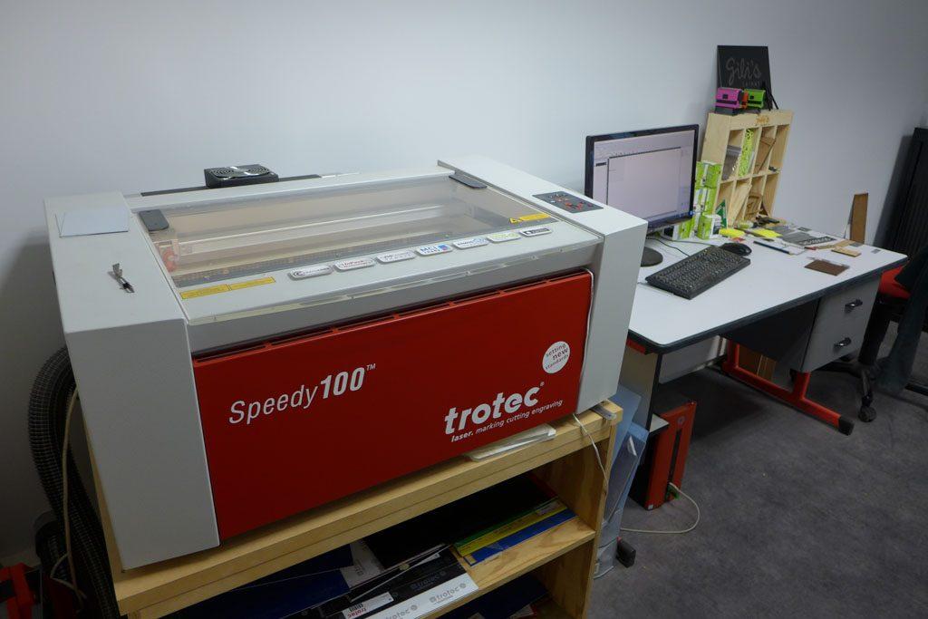 Usinage37-trotec100